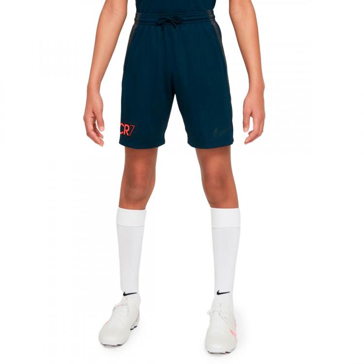 pantalon-corto-nike-cr7-kz-nino-armory-navy-anthracite-black-2.jpg