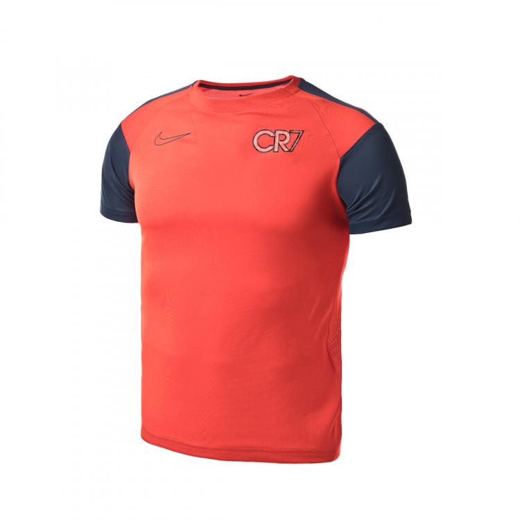 camiseta-nike-cr7-y-nk-df-top-ss-rojo-0.jpg
