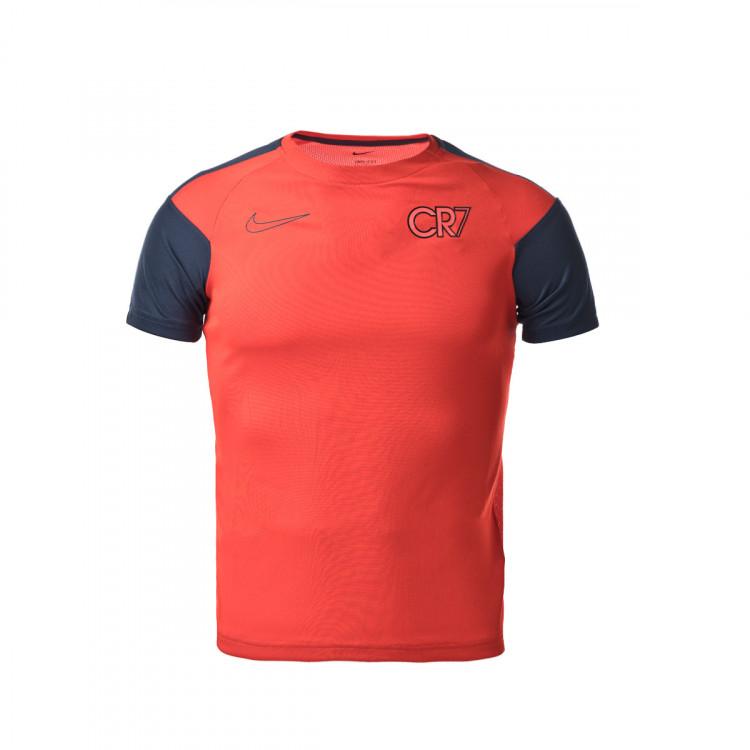 camiseta-nike-cr7-y-nk-df-top-ss-rojo-1.jpg