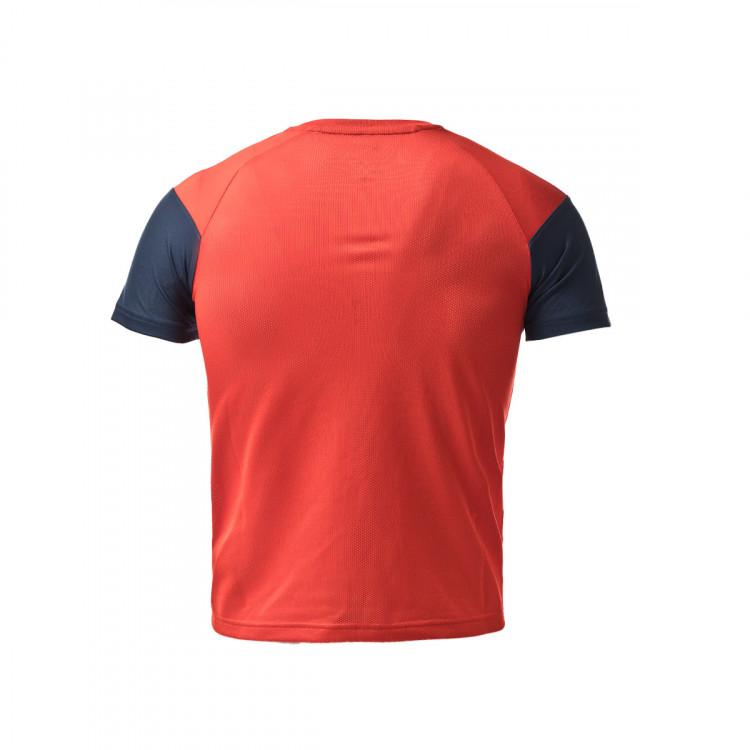 camiseta-nike-cr7-y-nk-df-top-ss-rojo-2.jpg