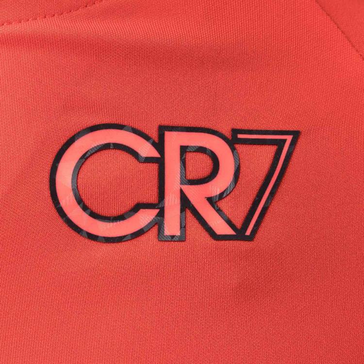 camiseta-nike-cr7-y-nk-df-top-ss-rojo-3.jpg