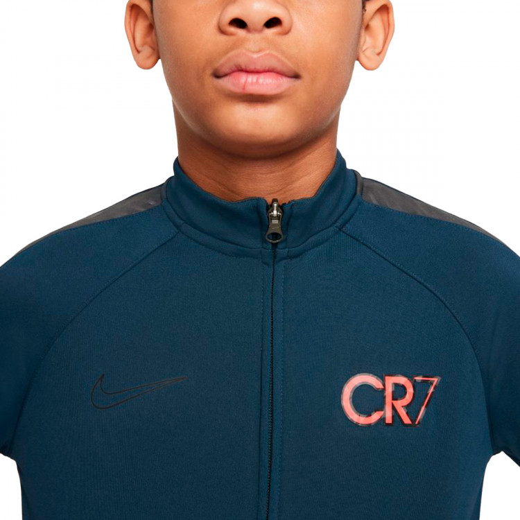 chandal-nike-cr7-nino-armory-navy-anthracite-black-2.jpg