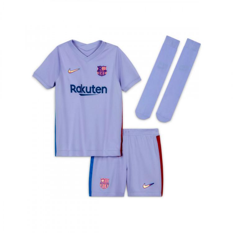 conjunto-nike-fc-barcelona-segunda-equipacion-2021-2022-nino-purple-pulse-0.jpg