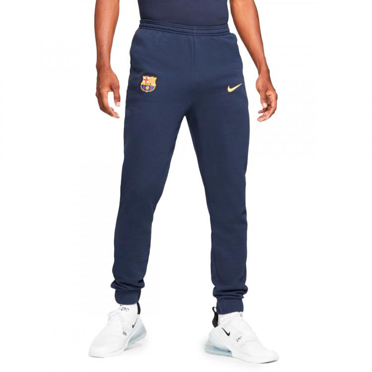 pantalon-largo-nike-fc-barcelona-gfa-fleece-2021-2022-obsidian-varsity-maize-0.jpg