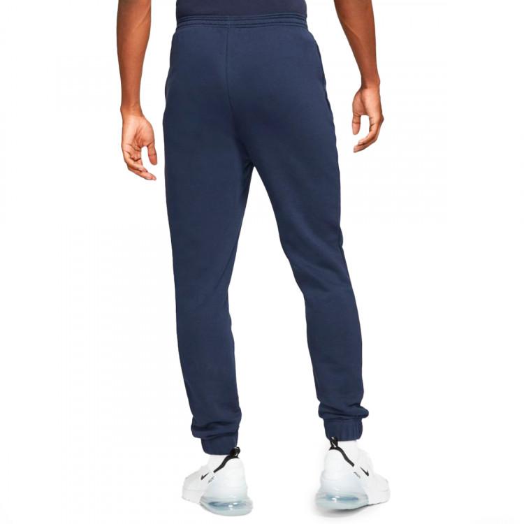 pantalon-largo-nike-fc-barcelona-gfa-fleece-2021-2022-obsidian-varsity-maize-1.jpg