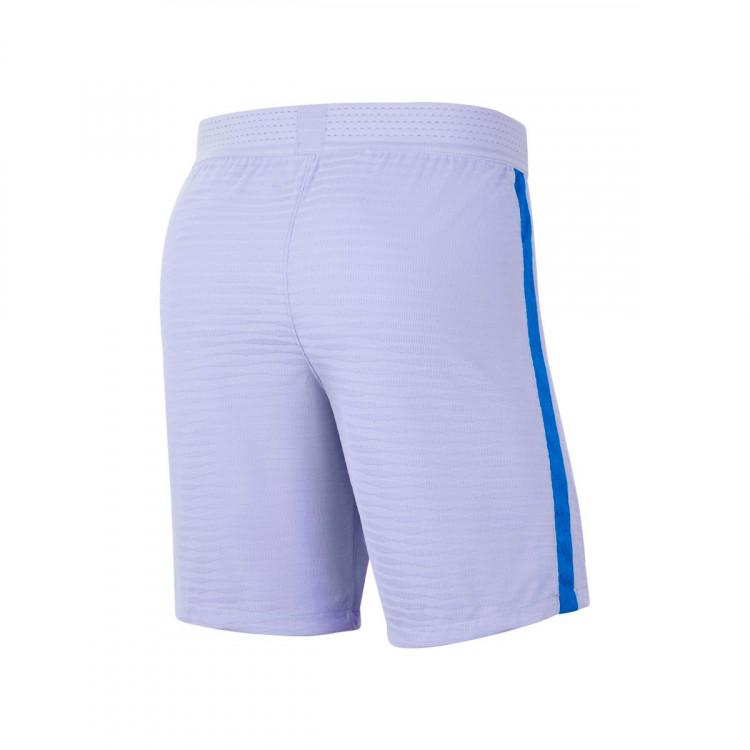 pantalon-corto-nike-fc-barcelona-match-segunda-equipacion-2021-2022-purple-pulse-1.jpg