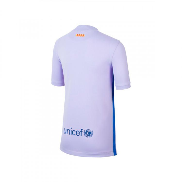 camiseta-nike-fc-barcelona-stadium-segunda-equipacion-2021-2022-nino-purple-pulse-1.jpg