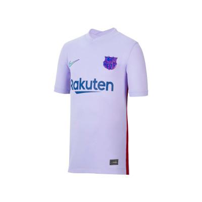camiseta-nike-fc-barcelona-stadium-segunda-equipacion-2021-2022-nino-purple-pulse-0.jpg