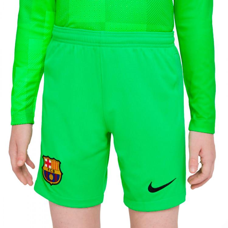 pantalon-corto-nike-fc-barcelona-stadium-segunda-equipacion-portero-2021-2022-nino-green-spark-black-0.jpg