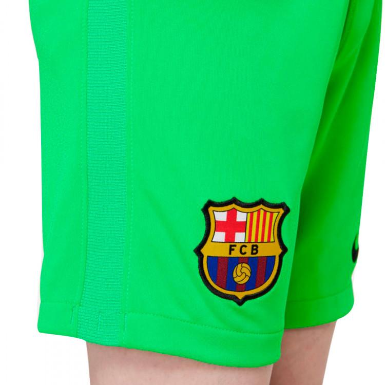 pantalon-corto-nike-fc-barcelona-stadium-segunda-equipacion-portero-2021-2022-nino-green-spark-black-2.jpg