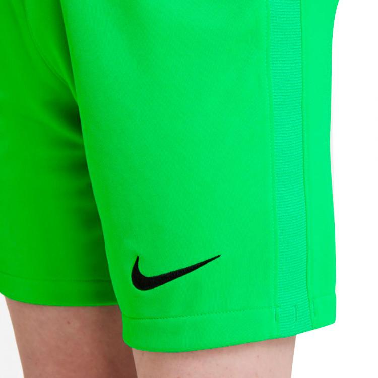 pantalon-corto-nike-fc-barcelona-stadium-segunda-equipacion-portero-2021-2022-nino-green-spark-black-3.jpg