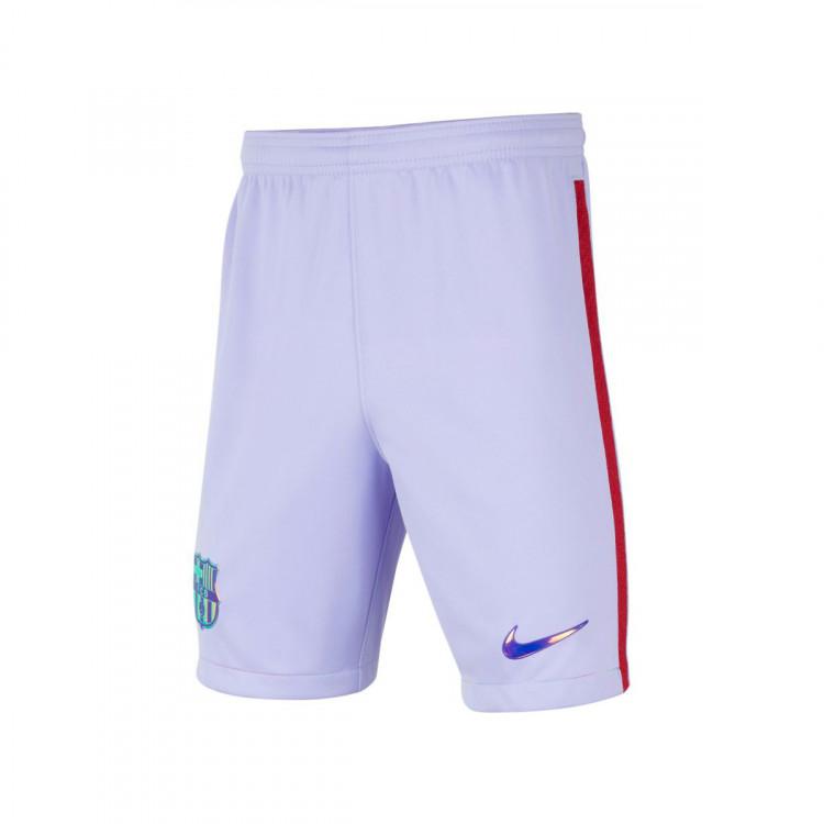 pantalon-corto-nike-fc-barcelona-stadium-segunda-equipacion-2021-2022-nino-purple-pulse-0.jpg