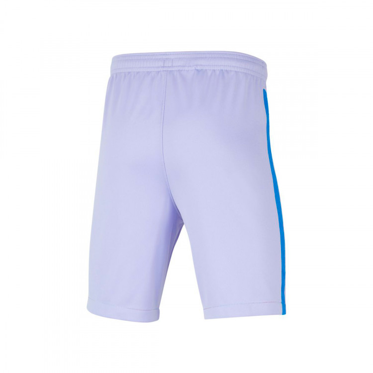 pantalon-corto-nike-fc-barcelona-stadium-segunda-equipacion-2021-2022-nino-purple-pulse-1.jpg