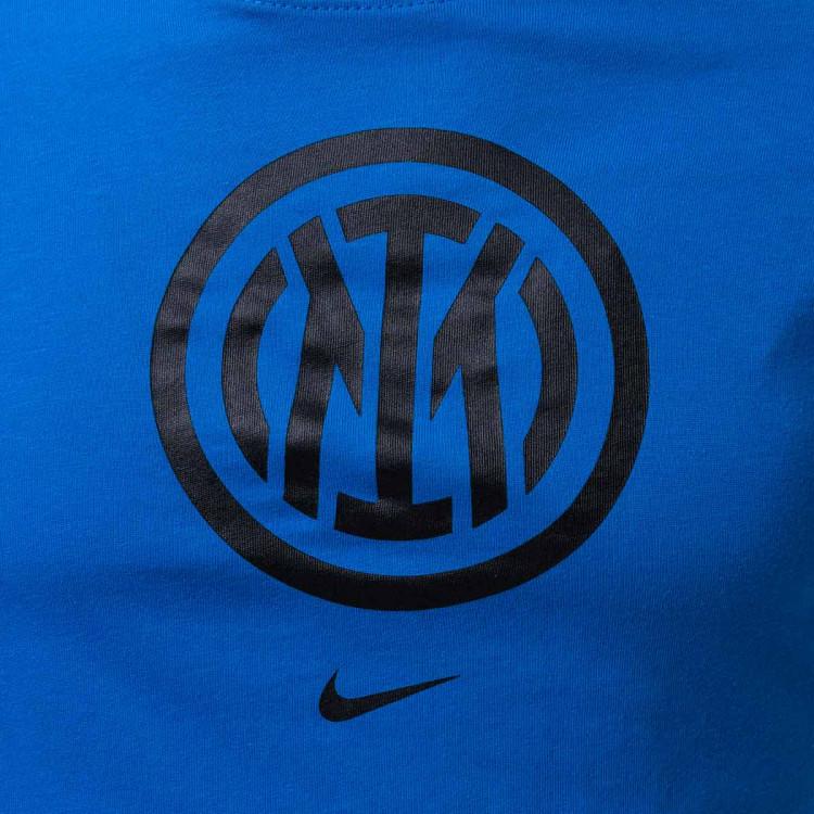 camiseta-nike-fc-inter-de-milan-fanswear-2021-2022-nino-azul-2.jpg