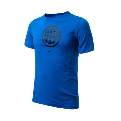camiseta-nike-fc-inter-de-milan-fanswear-2021-2022-nino-azul-0.jpg