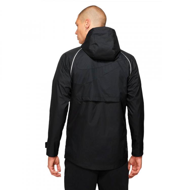 chaqueta-nike-inter-de-milan-2021-2022-black-1.jpg