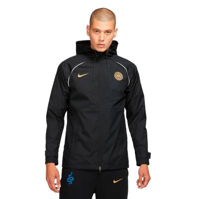 chaqueta-nike-inter-de-milan-2021-2022-black-0.jpg