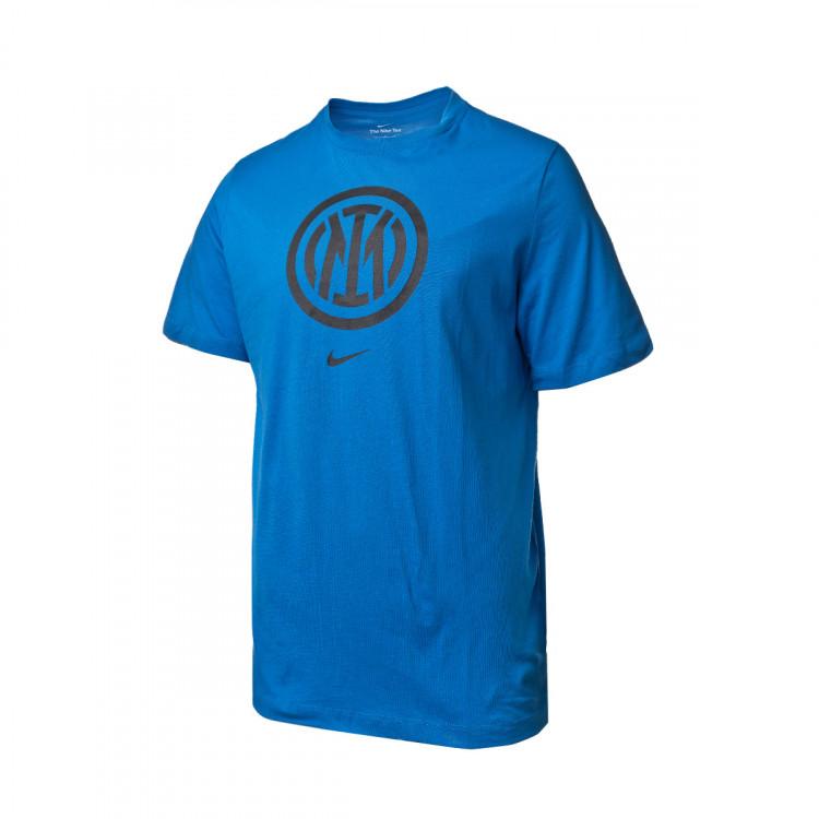 camiseta-nike-inter-m-nk-tee-evergreen-crest-azul-0.jpg
