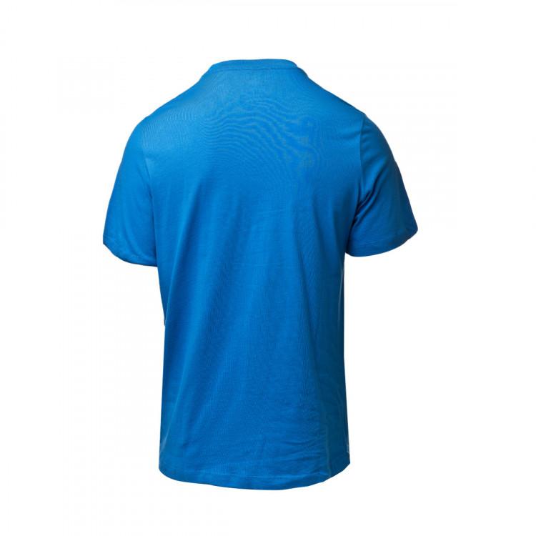 camiseta-nike-inter-m-nk-tee-evergreen-crest-azul-2.jpg