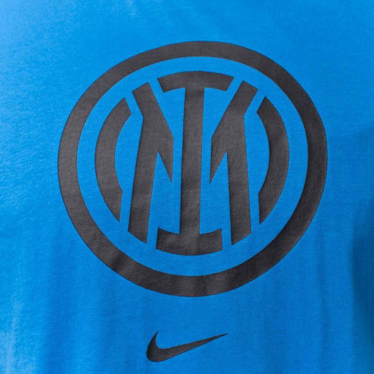 camiseta-nike-inter-m-nk-tee-evergreen-crest-azul-3.jpg