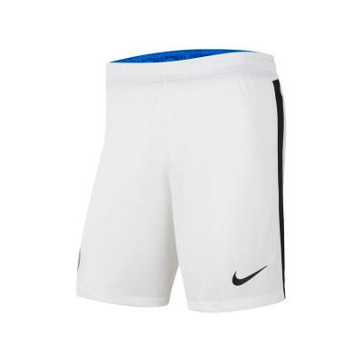 pantalon-corto-nike-inter-de-milan-stadium-segunda-equipacion-2021-2022-white-black-0.jpg