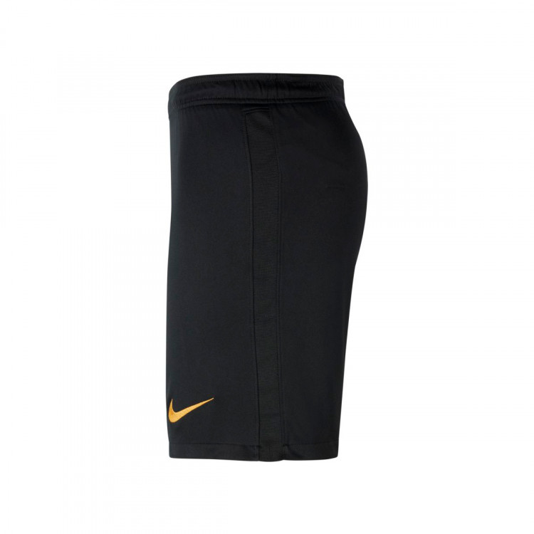 pantalon-corto-nike-inter-de-milan-primera-equipacion-2021-2022-nino-black-2.jpg