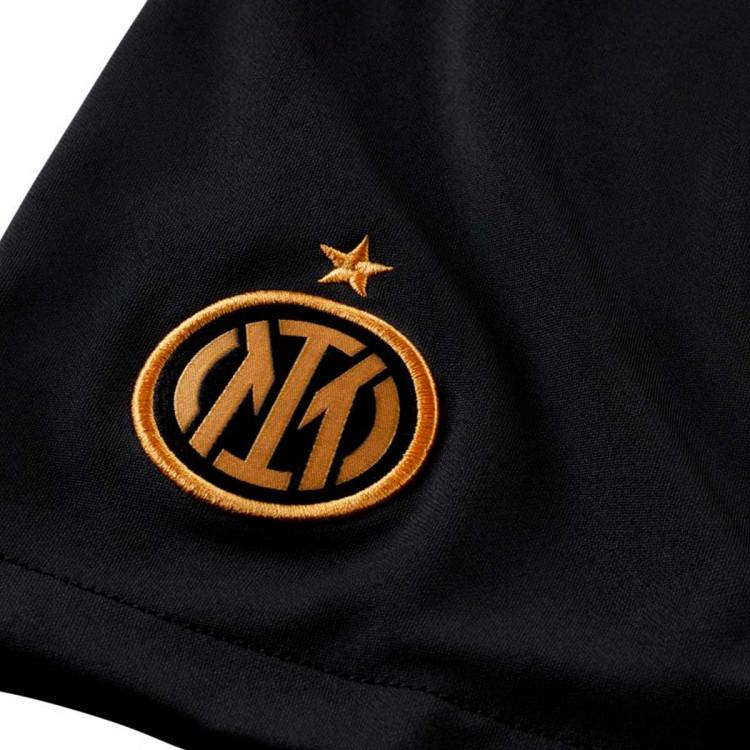 pantalon-corto-nike-inter-de-milan-primera-equipacion-2021-2022-nino-black-3.jpg