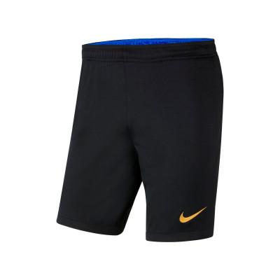pantalon-corto-nike-inter-de-milan-primera-equipacion-2021-2022-nino-black-0.jpg