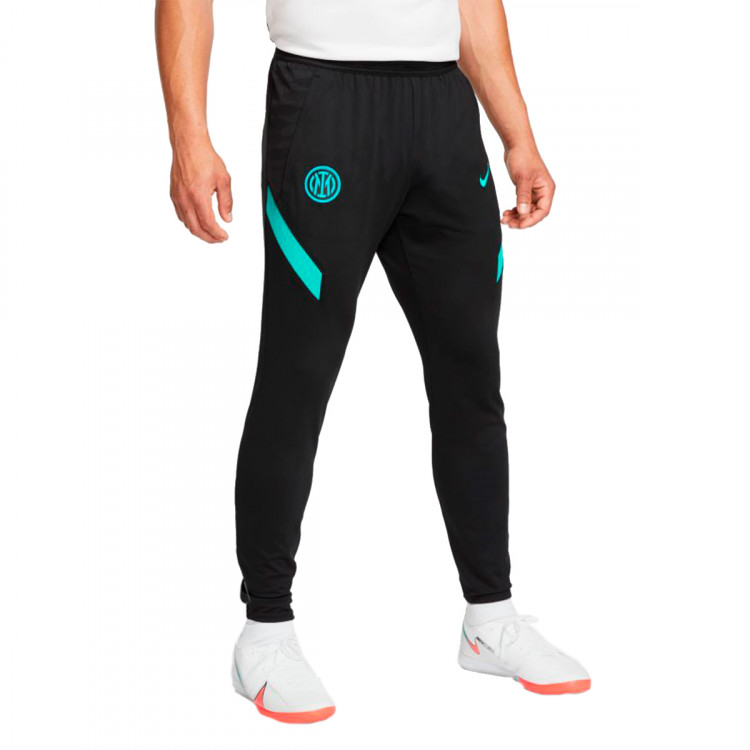 pantalon-largo-nike-inter-de-milan-strike-2021-2022-black-turbo-green-0.jpg