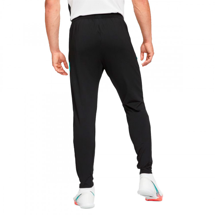 pantalon-largo-nike-inter-de-milan-strike-2021-2022-black-turbo-green-1.jpg