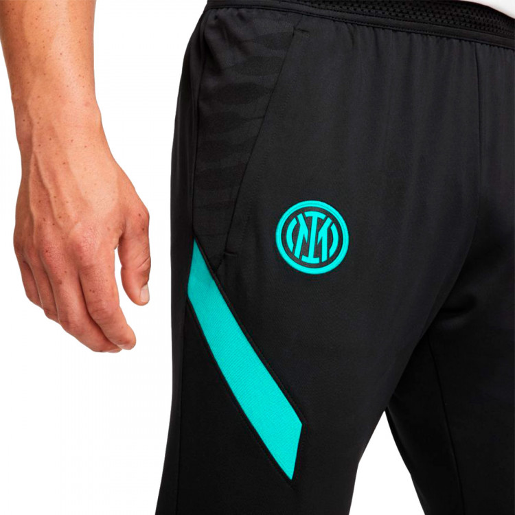 pantalon-largo-nike-inter-de-milan-strike-2021-2022-black-turbo-green-2.jpg