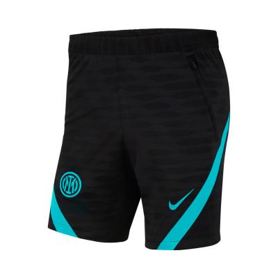 pantalon-corto-nike-inter-de-milan-strike-2021-2022-black-turbo-green-0.jpg