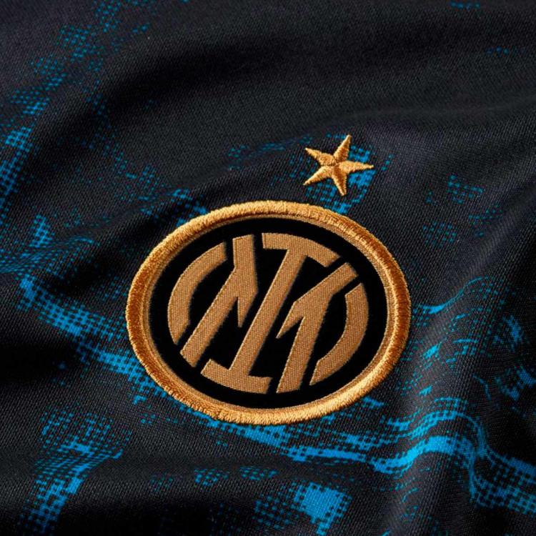 camiseta-nike-inter-de-milan-pre-match-2021-2022-blue-spark-2.jpg