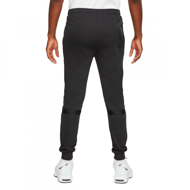 pantalon-largo-nike-inter-de-milan-travel-2021-2022-black-1.jpg