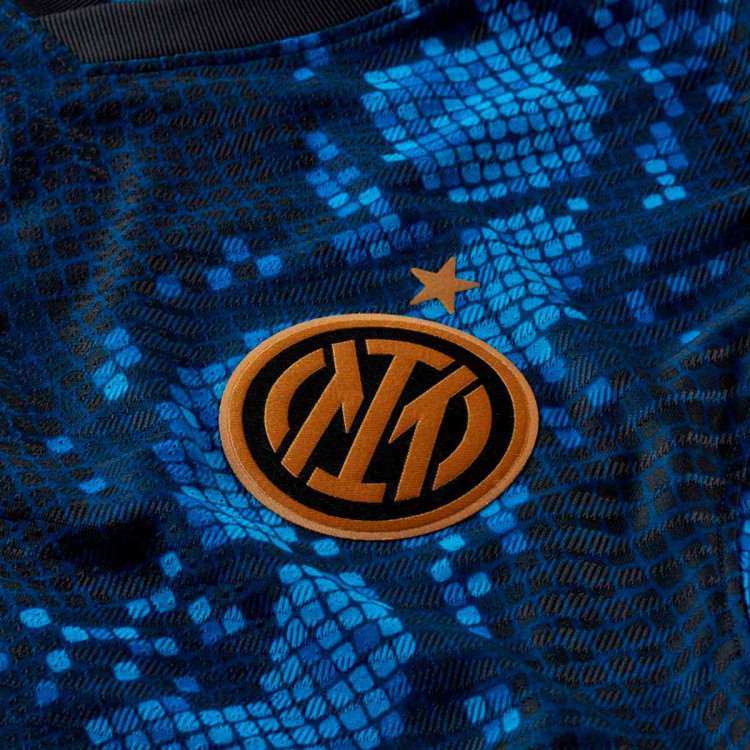 camiseta-nike-inter-de-milan-match-primera-equipacion-2021-2022-blue-spark-2.jpg