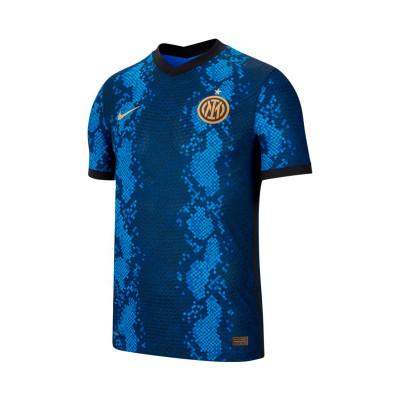 camiseta-nike-inter-de-milan-match-primera-equipacion-2021-2022-blue-spark-0.jpg