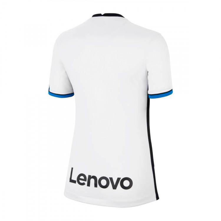 camiseta-nike-inter-de-milan-stadium-segunda-equipacion-2021-2022-mujer-white-white-black-1.jpg