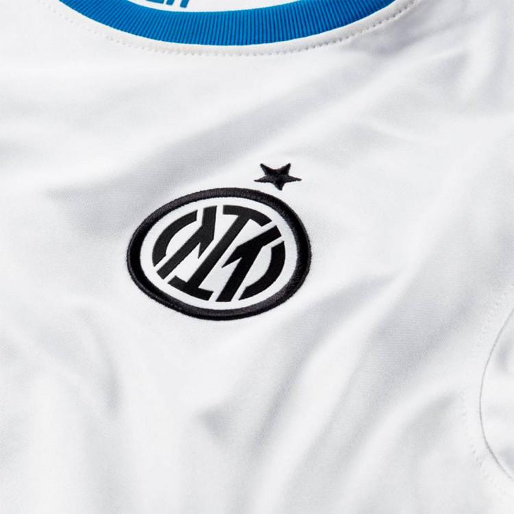 camiseta-nike-inter-de-milan-stadium-segunda-equipacion-2021-2022-mujer-white-white-black-2.jpg