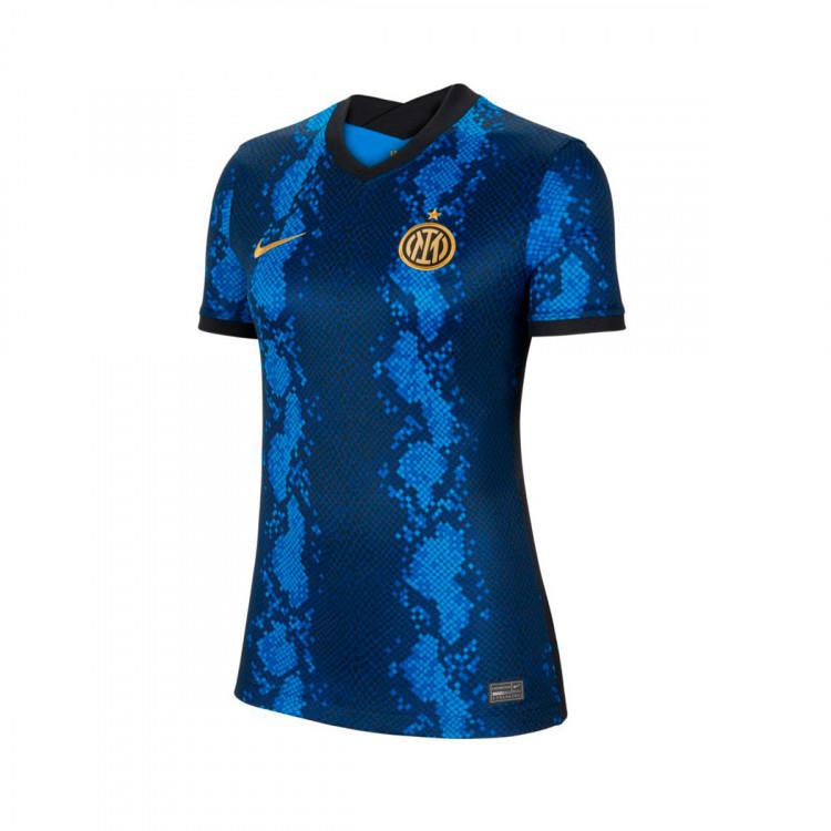 camiseta-nike-inter-de-milan-stadium-primera-equipacion-2021-2022-mujer-blue-spark-0.jpg