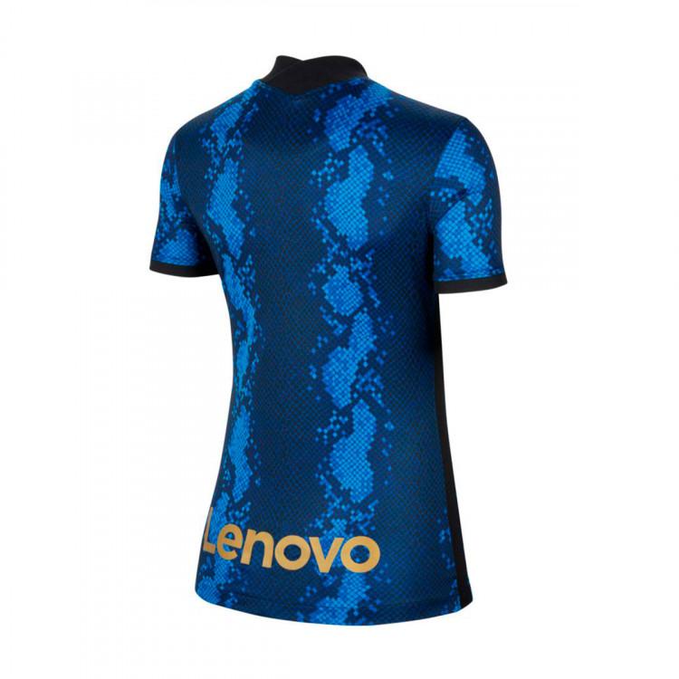 camiseta-nike-inter-de-milan-stadium-primera-equipacion-2021-2022-mujer-blue-spark-1.jpg