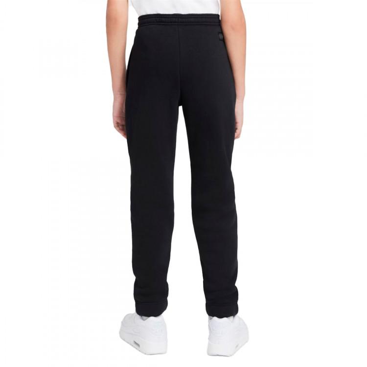 pantalon-largo-nike-inter-milan-gfa-fleece-2021-2022-nino-black-trully-gold-1.jpg