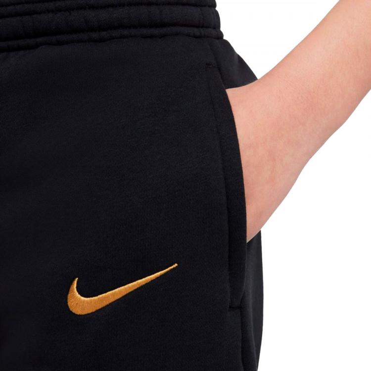 pantalon-largo-nike-inter-milan-gfa-fleece-2021-2022-nino-black-trully-gold-2.jpg