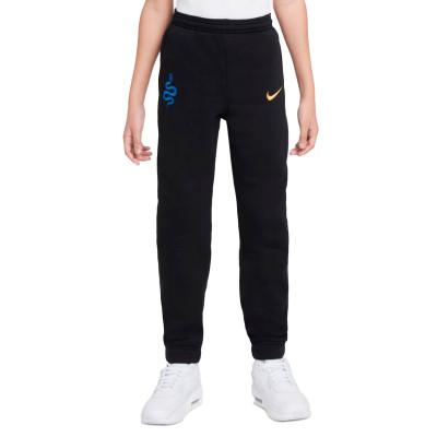 pantalon-largo-nike-inter-milan-gfa-fleece-2021-2022-nino-black-trully-gold-0.jpg