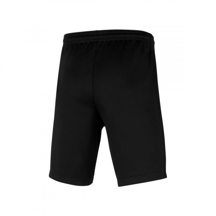 pantalon-corto-nike-inter-de-milan-primera-equipacion-2021-2022-nino-black-1.jpg