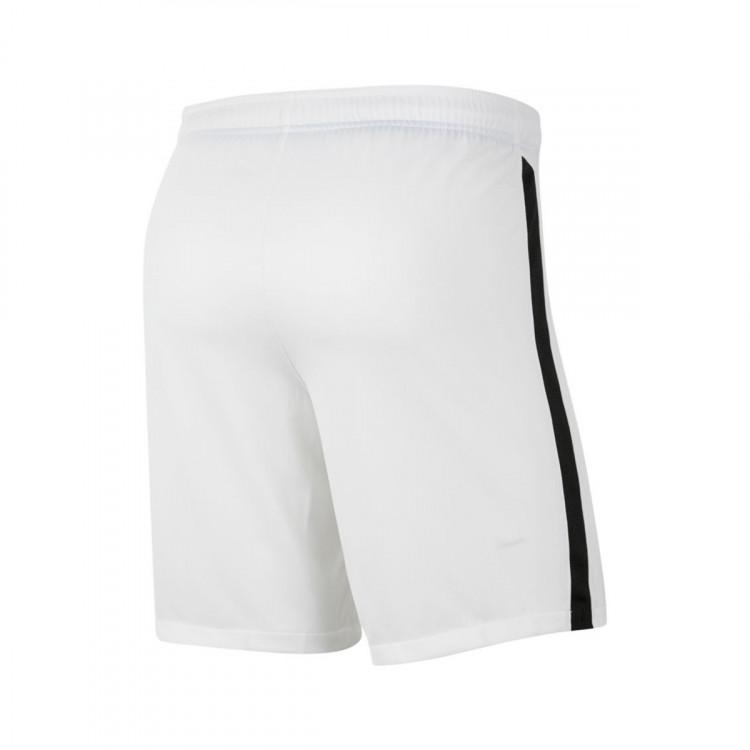 pantalon-corto-nike-inter-de-milan-stadium-segunda-equipacion-2021-2022-nino-white-black-1.jpg