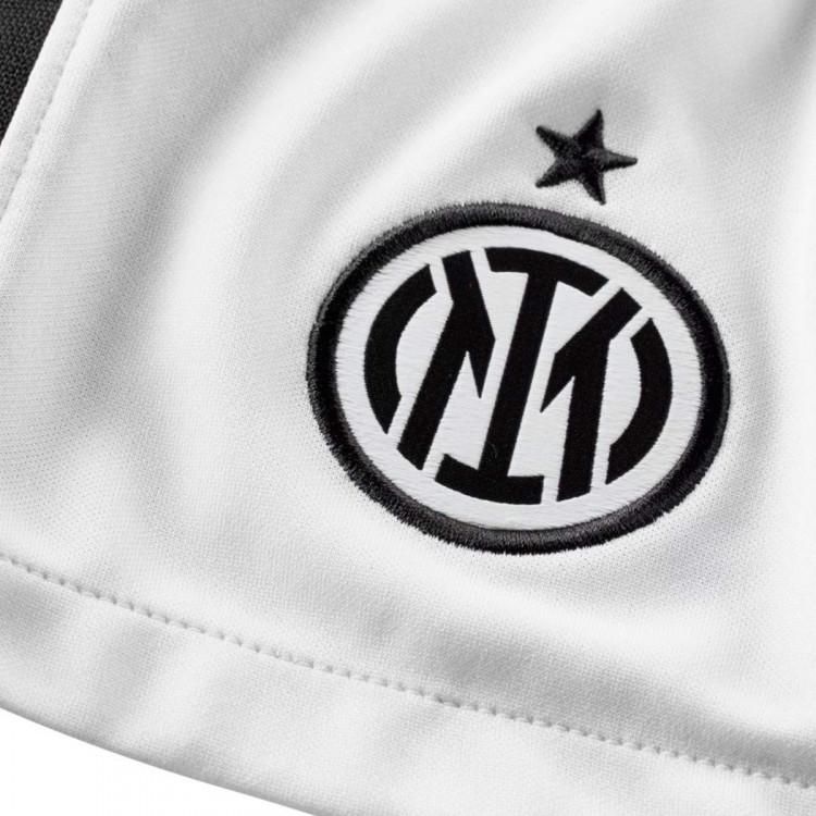 pantalon-corto-nike-inter-de-milan-stadium-segunda-equipacion-2021-2022-nino-white-black-2.jpg