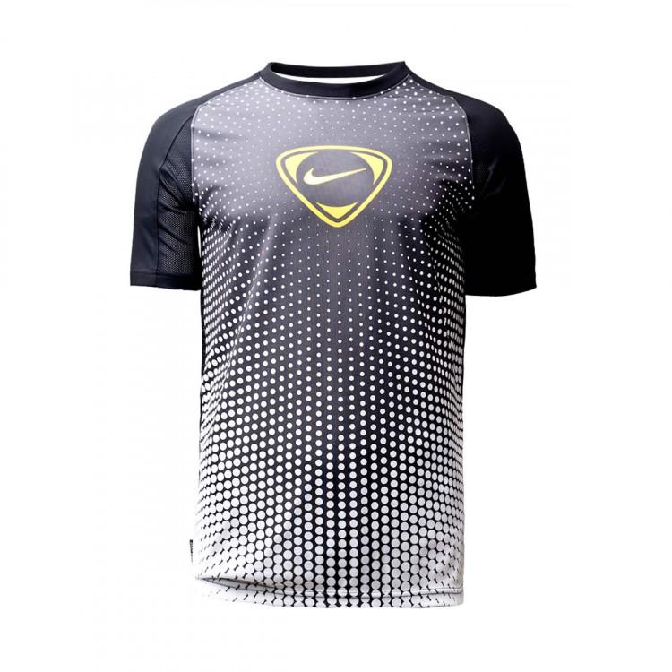 camiseta-nike-m-nk-df-acd-top-ss-fp-jb-negro-1.jpg