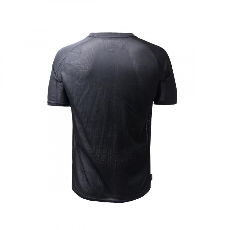 camiseta-nike-m-nk-df-acd-top-ss-fp-jb-negro-2.jpg