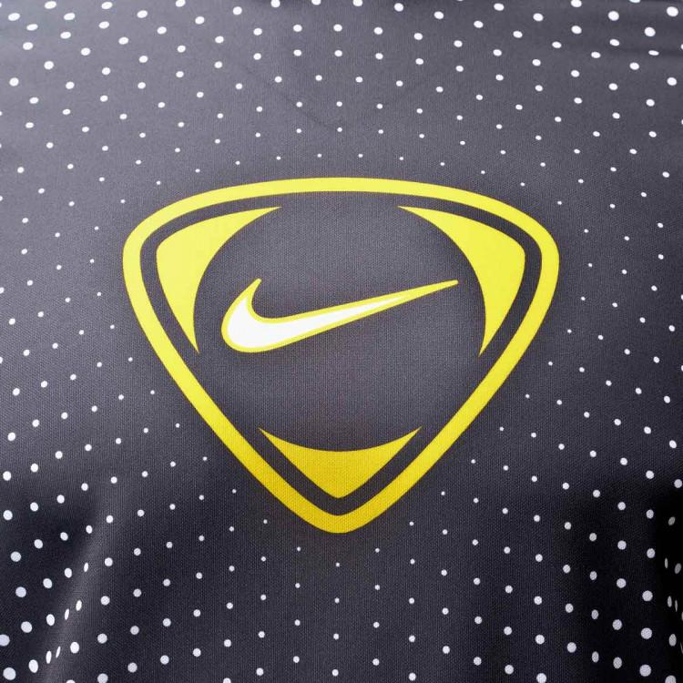 camiseta-nike-m-nk-df-acd-top-ss-fp-jb-negro-3.jpg