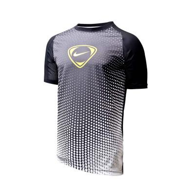 camiseta-nike-m-nk-df-acd-top-ss-fp-jb-negro-0.jpg